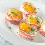 How to make Egg Muffin Cups
