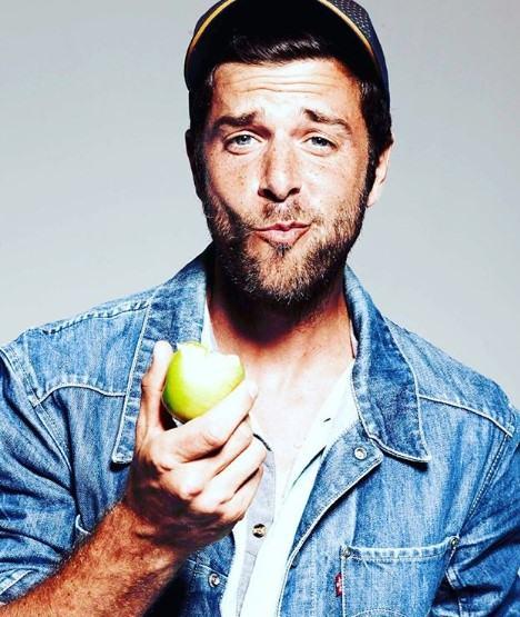 an Apple a Day Keep Doctors Away