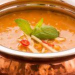 How to Cook Moong Dal Ka Shorba Recipe