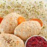 How to Cook Canned Gefilte Fish—5 Easy Steps